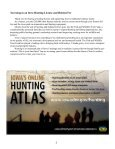 2012-13 Iowa Hunting And Trapping Regulations - Iowa Department ... - Page 2