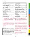 2012-13 Iowa Hunting And Trapping Regulations - Iowa Department ... - Page 3