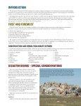 Waste Reduction, Construction and Demolition Debris - Iowa ... - Page 3