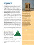 Waste Reduction, Construction and Demolition Debris - Iowa ... - Page 7