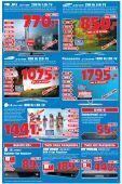 Aktuelle Beilage - Radiomarkt - Page 3