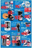 Aktuelle Beilage - Radiomarkt - Page 5