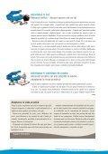 Func†ii ßi valori ale corpurilor de apå nemodificate 3 - Page 6