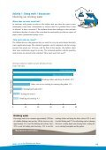 Water use in the Danube river basin - Danube Box - Page 5