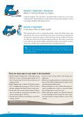 Water use in the Danube river basin - Danube Box - Page 6