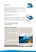 Functions and values of undisturbed water bodies - Danube Box - Page 5