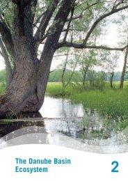 The Danube Basin Ecosystem - Danube Box