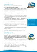 The Danube Basin Ecosystem - Danube Box - Page 5