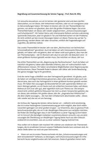 Kurzinformation Zusammenfassung Der Bergheim Zimba
