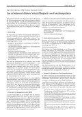 Volltext hier abrufbar - Seite 2