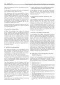 Volltext hier abrufbar - Seite 3