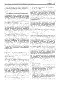 Volltext hier abrufbar - Seite 4