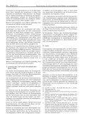 Volltext hier abrufbar - Seite 5
