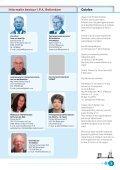 Van de voorzitter - IPA Nederland - Page 2