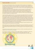 Van de voorzitter - IPA Nederland - Page 5