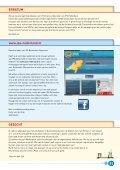 Van de voorzitter - IPA Nederland - Page 7