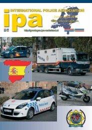 Bulletin zomer 2012 - IPA Nederland