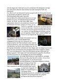 Flugreise - Ipa-nordfriesland.de - Seite 2