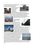 Flugreise - Ipa-nordfriesland.de - Seite 3