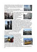 Flugreise - Ipa-nordfriesland.de - Seite 4