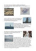 Flugreise - Ipa-nordfriesland.de - Seite 6