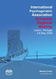 Programa final IPA copy - International Psychogeriatric Association