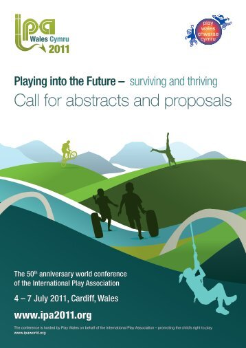 IPA 2011 call for abstracts and proposals.pdf