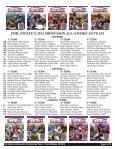 PHIL STEELE'S 2012 MIDSEASON ALL-SEC TEAM - Page 2
