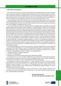 Institute of Agrophysics - Lublin - Page 3