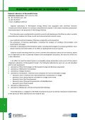 Institute of Agrophysics - Lublin - Page 4
