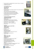 Institute of Agrophysics - Lublin - Page 7