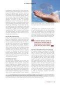 Vermögen - Seite 5