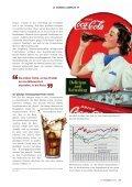 Vermögen - Seite 7