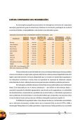 sumario executivo - Ipardes - Page 5