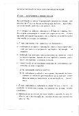 levantamentos e estudos iniciais - Ipardes - Page 3
