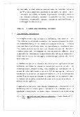 levantamentos e estudos iniciais - Ipardes - Page 4