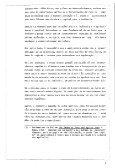 levantamentos e estudos iniciais - Ipardes - Page 5