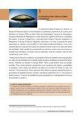 Cadeia produtiva do turismo no Paraná - Ipardes - Page 6