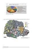 Cadeia produtiva do turismo no Paraná - Ipardes - Page 7
