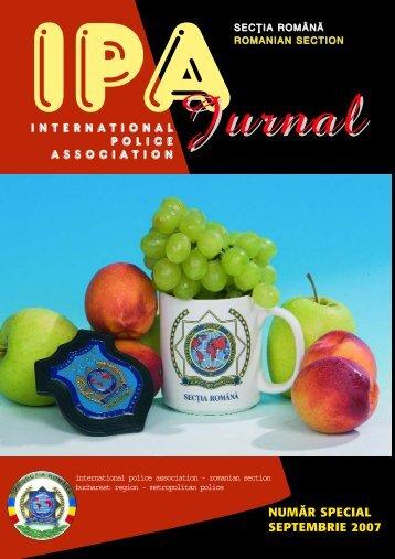 JURNAL IPA 4 COP 1 - 4.qxp - IPA Romania