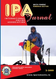 2-2009 - IPA Romania