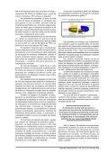 Os pequenos municípios no Paraná: autonomia LAHIKI ... - Ipardes - Page 3