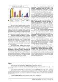 Os pequenos municípios no Paraná: autonomia LAHIKI ... - Ipardes - Page 4