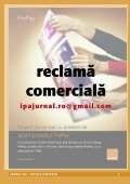 JURNAL IPA cop I - 4:JURNAL IPA cop I - 4.qxd.qxd - IPA Romania - Page 4