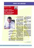 JURNAL IPA cop I - 4:JURNAL IPA cop I - 4.qxd.qxd - IPA Romania - Page 5