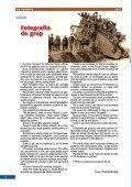 Jurnal - IPA Romania - Page 3