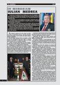 Jurnal - IPA Romania - Page 5