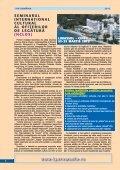 Jurnal - IPA Romania - Page 7