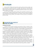 nº 9 - 2005 - Ipardes - Page 4
