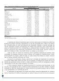 nº 9 - 2005 - Ipardes - Page 5